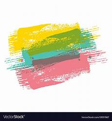 color paint brush vector art color paint brush photo wallpapers records