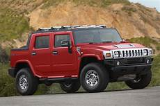 hummer cars prices 2009 hummer h2 reviews specs and prices cars