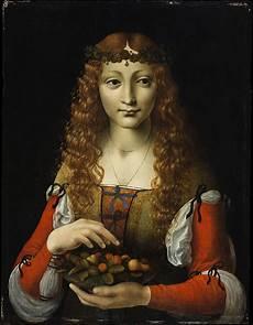 a brief history of renaissance art