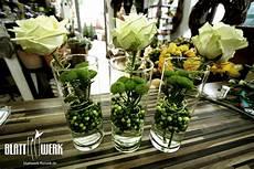 Pin Dawa Auf Kommunion Firmung Tischdeko Blumen