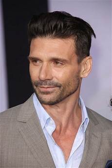 frank grillo haircut frank grillo hairstyle menshairstyle hair men s hairstyles pinterest hair hairstyles