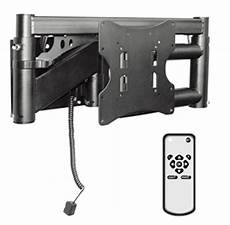 support mural tv orientable support mural tv orientable motorise