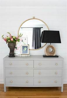 Bedroom Dresser With Mirror Decor Ideas by Maybe Mirror For Above My Dresser And Then Floor