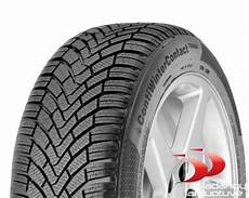 continental 185 60 r15 84t contiwintercontact ts850