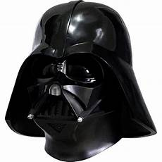 grym darth vader helmet efx prop replica wars