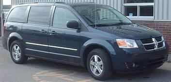 Archivo08 Dodge Grand Caravanjpg  Wikipedia La