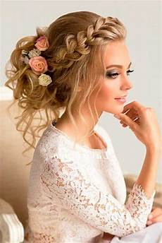 30 stunning wedding hairstyles ideas in 2019 short bob cuts