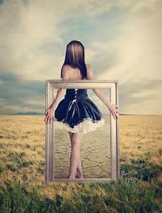 Surrealismus Bilder Ideen - hey i m jesslyn the exquisite corpse surrealism