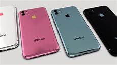 Neues Iphone 2019 - this is our best look yet at apple s leaked iphone