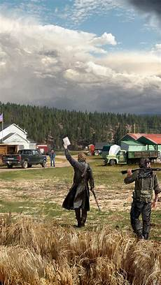 offre xbox one s 28725 wallpaper far cry 5 playstation 4 xbox one pc 2018 5k