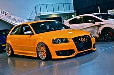 audi a3 s3 8p tuning tuning audi a3