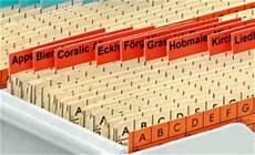 unterlagen sortieren leicht gemacht ordnen sortieren archivieren leicht gemacht the