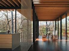 Erweiterung Eines Wohnhauses In New Canaan Connecticut