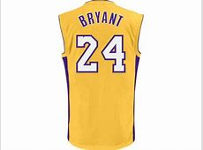 kobe bryant jerseys for sale