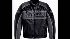Used Harley Davidson Leather Jackets by Harley Davidson Leather Jackets Review
