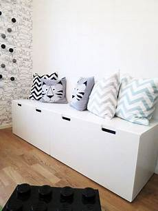Rangement Chambre Enfant Ikea Stuva Enfant En 2019