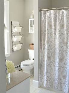 sherwin williams isle in bathroom paint color