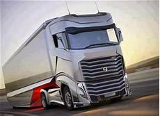 volvo fh 2020 transportepasi 211 n los camiones 2020 seg 250 n volvo
