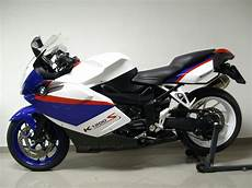 Specs Motorcycle 2005 Bmw K1200s
