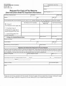 form dr 5714 fillable copy of form filed request for