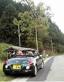 Daihatsu Copen  Keijidosha Kei Car