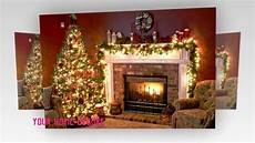 Decorations For Fireplace by 165 Ideas Decoration For Fireplace Decorating