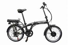 Bike 20 Inch Collapsible Tire Viking Harrier 20 Quot Pedelec