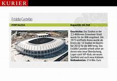 stadien wm 2014 die stadien der fifa wm 2014 brasilien