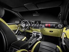 mercedes x klasse motoren mercedes pr 228 sentiert seine neue mercedes x klasse