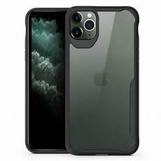 Pro11 Iphone