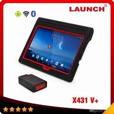 launch x431 pro original launch x 431 mini pro launch x431 v wifi