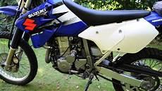 Suzuki Drz 400 S 2004 4800