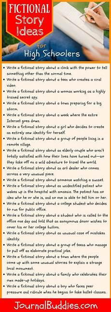 Story Tips For Non Cheesy Ideas