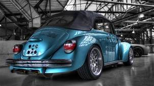 40  VW Beetle Wallpaper HD On WallpaperSafari