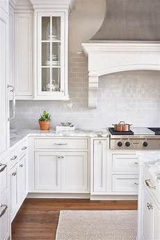 White Kitchen Tile Backsplash Ideas 70 Stunning Kitchen Backsplash Ideas For Creative Juice