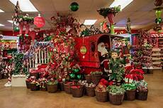 Stores With Decorations by Store Tx Fishwolfeboro