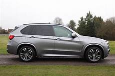Bmw 7 Sitzer - used 2014 bmw x5 m50d 7 seater for sale in west sussex