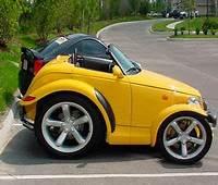 Custom Mini Cars  Google Search Cool Photos Smart Car