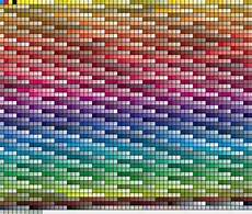 pantone in ral the 25 best ral color chart ideas on ral