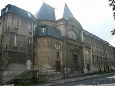 dr j 233 j 233 visite 14 232 me arrondissement