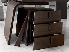 Möbel Mit Geheimversteck - design rollcontainer g 252 nstig bei jourtym de kaufen