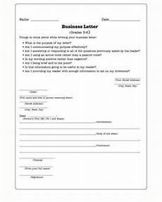 free printable handwriting worksheets for middle school students 21785 middle school student resume exle stacey middle school 8th grade and portfolio