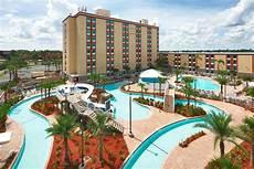 lion hotel orlando lake buena vista south 2019 room prices 66 deals reviews expedia