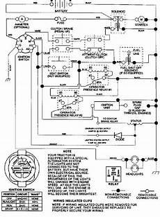 I A Sears Craftsman Lt1000 W Kohler 16 Hp Command Ohv