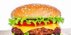 photo de hamburger the ultimate hamburger recipe epicurious