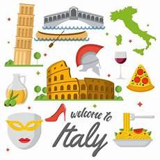 italia clipart italy vectors photos and psd files free