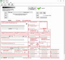 irs form 1099 r software 79 print 289 efile 1099 r