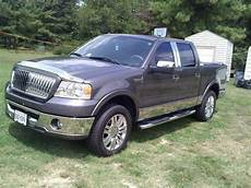 best auto repair manual 2006 lincoln mark lt engine control rells96 2006 lincoln mark lt specs photos modification info at cardomain