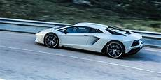 Lamborghini Aventador 2017 by 2017 Lamborghini Aventador S Review Caradvice