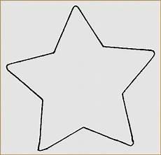 Ausmalbilder Kleine Sterne Gro 223 Er Vorlage 16 Inspiration Jene K 246 Nnen Einstellen